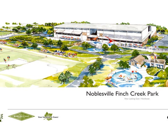 636160163745321290-Finch-Creek-Park-Rendering.jpg