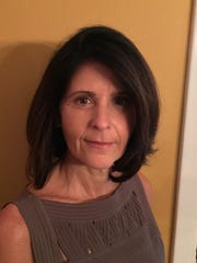 Lisa A. Santiago, Millville Board of Education candidate