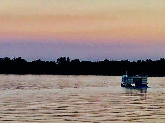 shiels lake lansing2