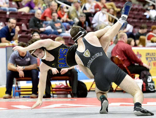 3-YDR-CD-022517-D3-wrestle
