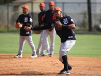 What could a future Detroit Tigers roster look like as contenders?