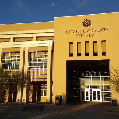 City to host Business Boot Camp