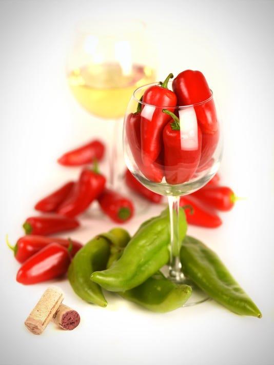 wine-glass-chiles.jpg