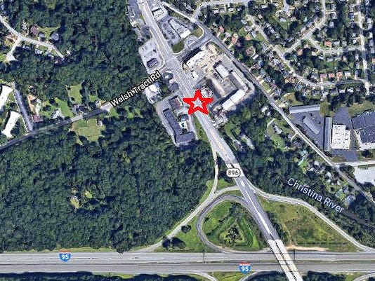 Man Attacked At Red Roof Inn In Newark Police