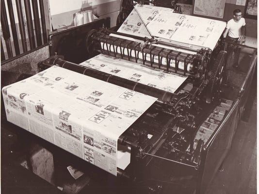 -DCA 1011 Traveling Back - 1965 press.JPG_20141010.jpg