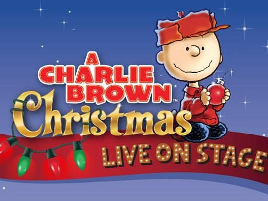 event-charlie brown