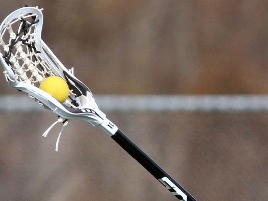 -web-art sports lacrosse girls10.jpg_20140416.jpg