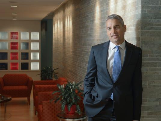 CEO_closeup_Sam_Gilliland