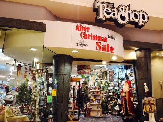 635560739289441780-The-Tea-Shop-TZK-1-5-15