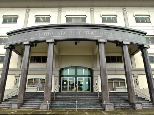635876460314538951-District-Court-02.jpg