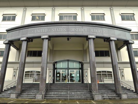 636020719554404183-District-Court-02.jpg