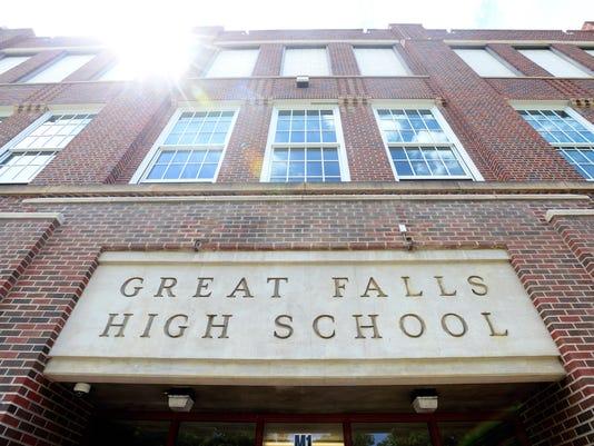 636607932136590559-06082017-great-falls-high-school-a.jpg