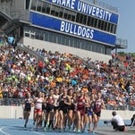 169 photos: Final day of state track