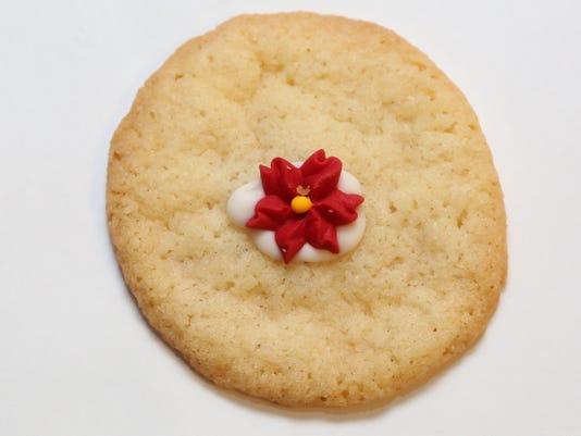 cookies2014-vinegar cookies