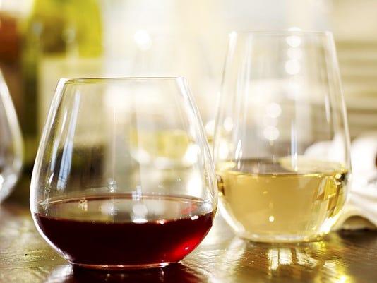 -wine.jpg_20110224.jpg