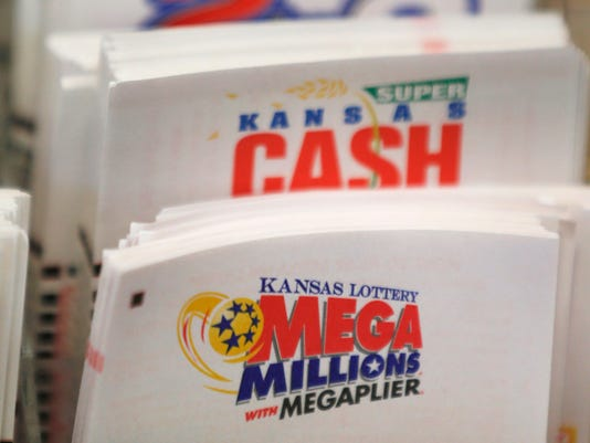 Mega-Millions-Lottery_Riep