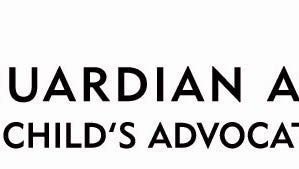 A shortage of courtroom advocates for children in Madison County has Guardian ad Litem recruiters looking to add new volunteers.