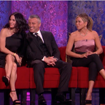 See your best 'Friends' reunite in promo for James Burrows tribute