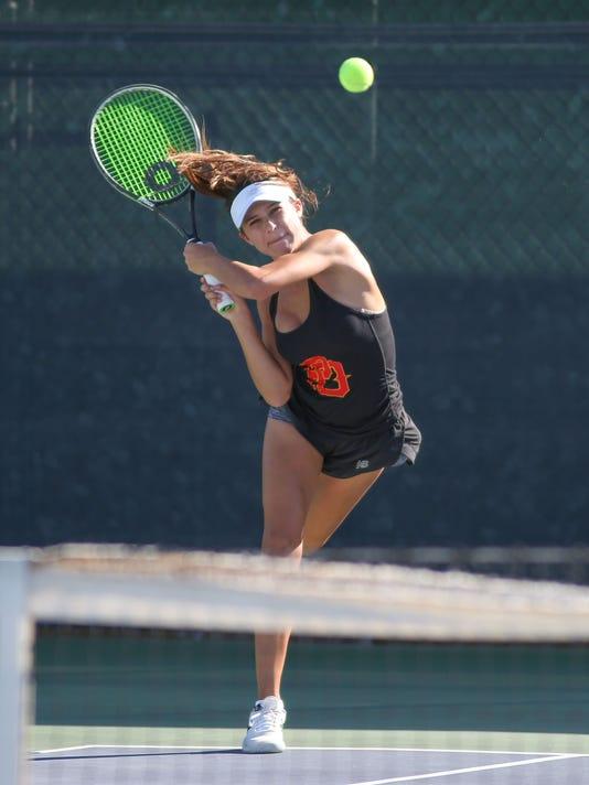 636451618845952363-pd-v-orange-lutheran-tennis-5.jpg