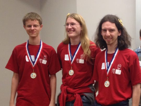 UCF Programming Team (2).jpg