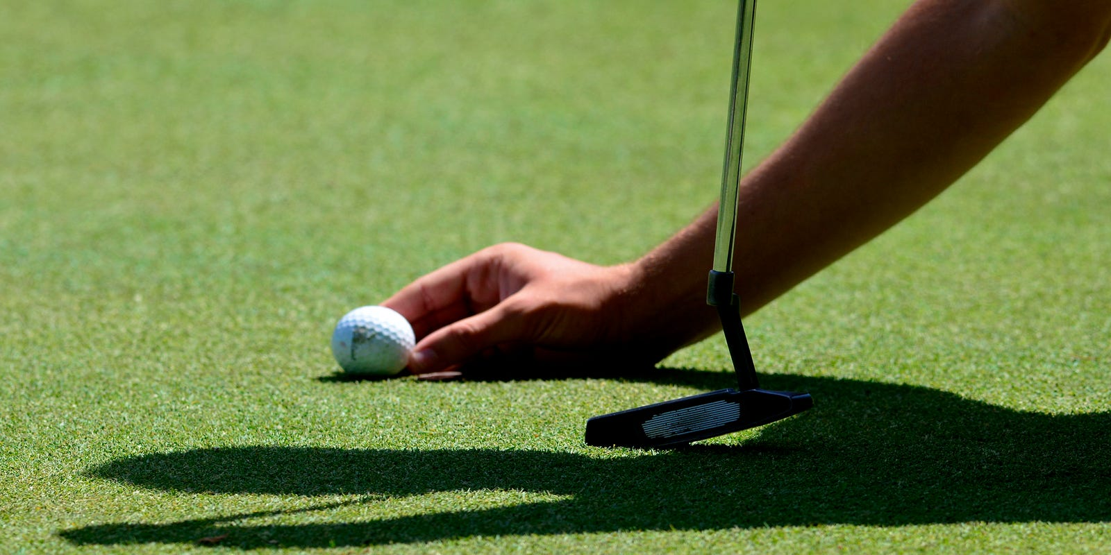 Pennsylvania Golfers Get Their Wish Now They Must Obey Rules