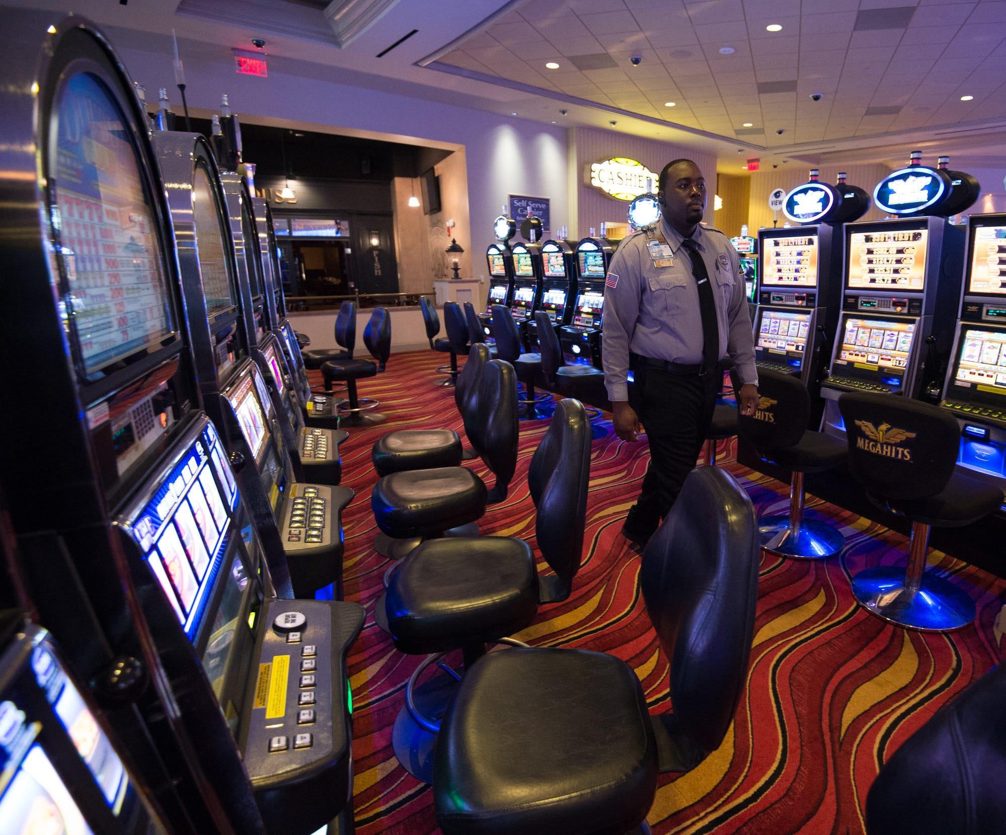 Dover downs delaware casino slots jackpot city sister casinos