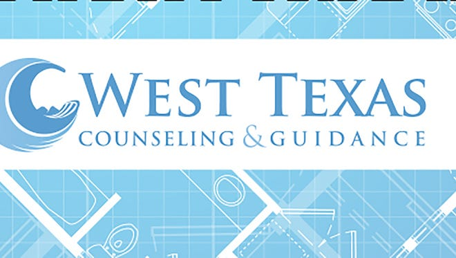 West Texas Counseling & Guidance