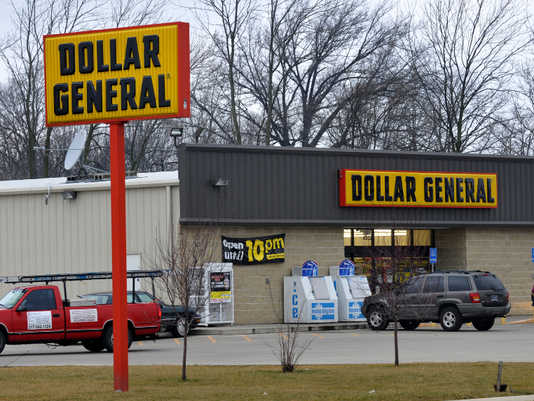 635985662052185149-dollargeneral.png
