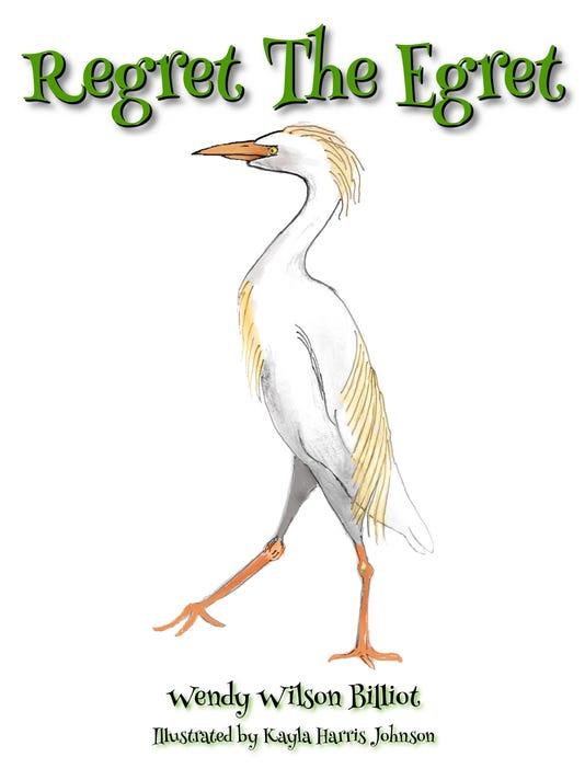 Front-Cover-Regret-The-Egret