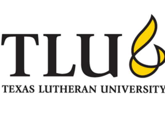 Texas-Lutheran-logo.PNG