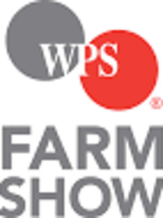 WPS-logo-again.png