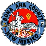 Doña Ana County commission to vote on UDC fees