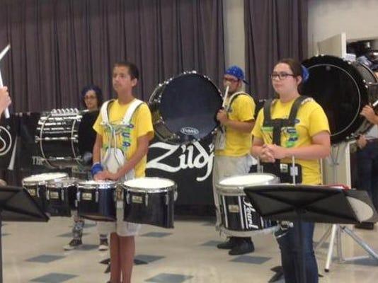 SH-drumline-MAIN-0908
