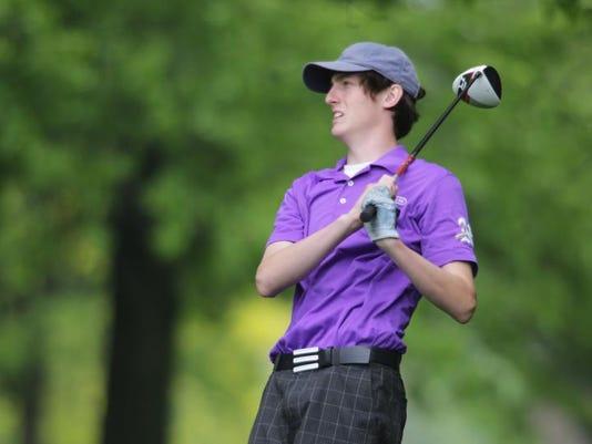 sp.Golf Norwalk 01.jpg
