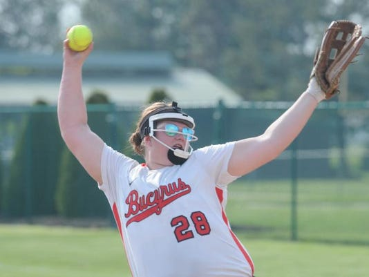 -bucyrus softball 3.JPG_20140605.jpg