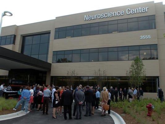 6 SOK Neuroscience Center.jpg