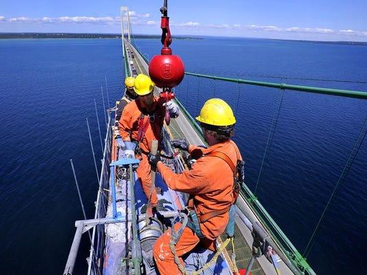 DFP Mackinac Bridge worker LSJ.jpg