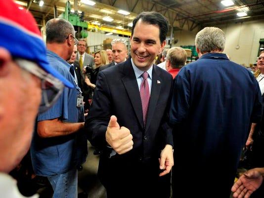 Wisconsin Walker~s Pl_Bens.jpg