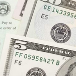 Mortgage services firm OKs Calif. settlement