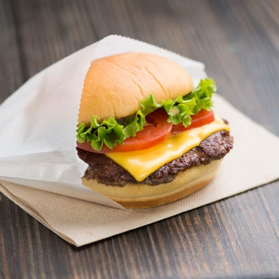 Shake Shack plan welcomed by 'Greenburghers'