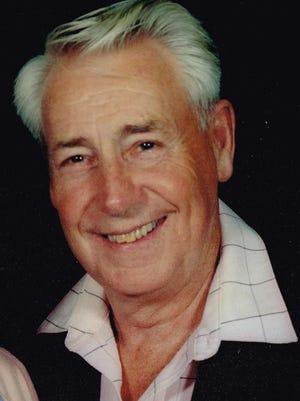 Norman Hasman