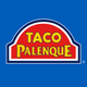Kingsville's Taco Palenque not happening — for now