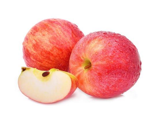 TDS-NBR-1110-Fresh-Pick-Apples.jpg