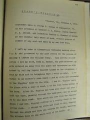 WRCC-004_WRCC-172_p.763_Confession_19141106