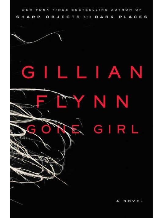 Gone-Girl-Gillian-Flynn.jpg