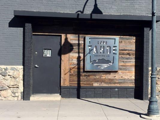 635802771284636122-Lake-Tahoe-Brewing