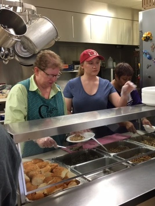 elizabeth-walker-soup-kitchen-cropped.jpg