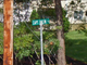Plenty of residents get to call Captain Bacon Road
