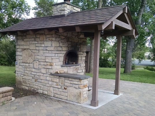 outdoor-oven-exterior-shot.PNG