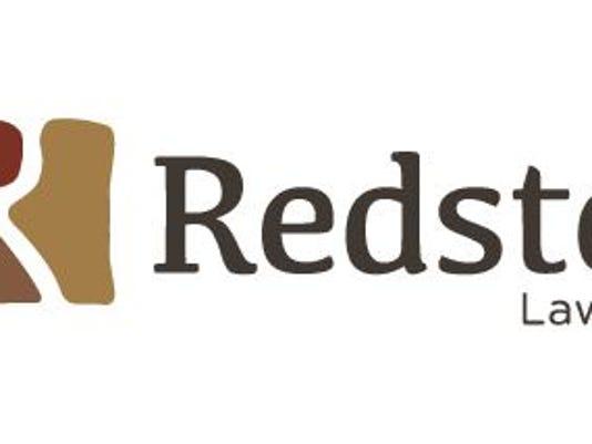 635844991222849390-redstone.JPG